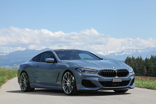 bmw_M850i_G15_bmw_tuning_dahler_daehler_forged_wheels_ (3)