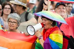 Pride day 106