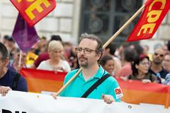 Pride day 107