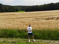 Wœlfling-lès-Sarreguemines - Lorraine