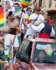 Pride day 112