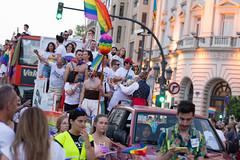 Pride day 117