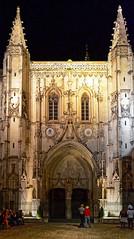 DSC_0544_DxO - Photo of Morières-lès-Avignon