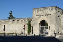 DSC_0546_DxO - Photo of Morières-lès-Avignon