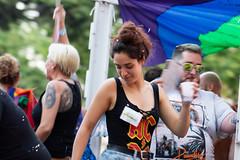 Pride day 119