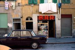 Italia 1976