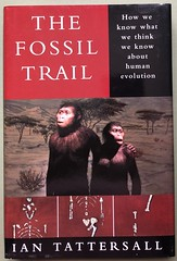 The Fossil Trail. $12