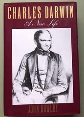 Darwin a New Life. $10