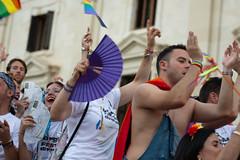 Pride day 121