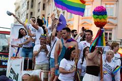 Pride day 123