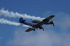 Meeting de l'Air - Base aérienne 115 Orange - Airshow - Spotting