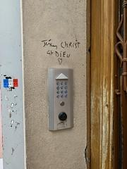 #rien #event #paris #france - Photo of Enghien-les-Bains