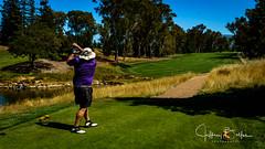 2019 07 La Rinconada Golf