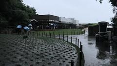 Fujiko-F-Fujio Museum.