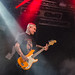 2019-06-29 Jera on Air-THE_AMITY_AFFLICTION-5317