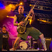 2019-06-29 Jera on Air-AGNOSTIC_FRONT-4682
