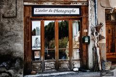 L'Atelier du Photographe - Photo of Sourribes