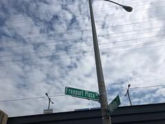 Freeport long island July 2,2019