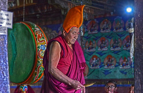 Monks Thiksey DSC_4655