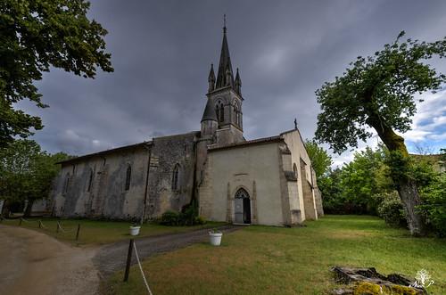 ÉgliseSaint-Martin@Commenssacq050619-1009_10_11