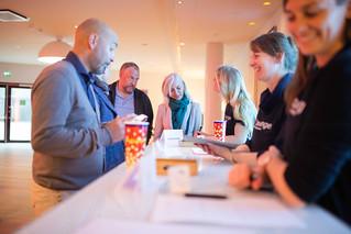 Tedx Stavanger - www.andrearochaphotography.com (44 of 47)