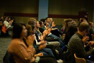 Tedx Stavanger - www.andrearochaphotography.com (42 of 47)