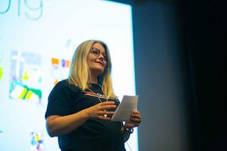 Tedx Stavanger - www.andrearochaphotography.com (33 of 47)
