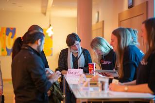 Tedx Stavanger - www.andrearochaphotography.com (19 of 47)
