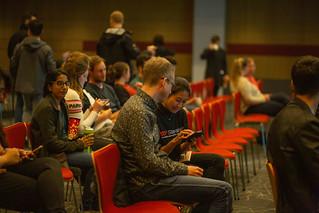 Tedx Stavanger - www.andrearochaphotography.com (15 of 47)
