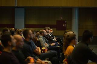 Tedx Stavanger - www.andrearochaphotography.com (40 of 47)