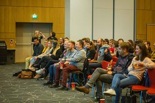 Tedx Stavanger - www.andrearochaphotography.com (31 of 47)