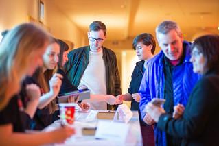 Tedx Stavanger - www.andrearochaphotography.com (11 of 47)