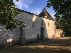 Photo Hautefage-la-Tour