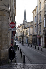 Bordeaux - Photo of Bègles