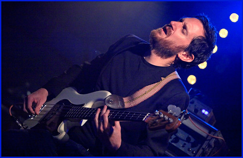 Julien Herné (elb) Vincent Peirani