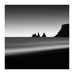 Image by vulture labs (38181284@N06) and image name Midnight photo  about Next workshop in Iceland  www.vulturelabs.photography/product-page/Iceland-Septembe...   ONLY 1 place available