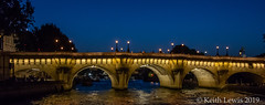 Pont Neuf - Photo of Vanves