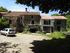 DSCN4874 - Photo of Vieussan