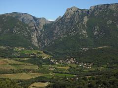 DSCN4824 - Photo of Vieussan