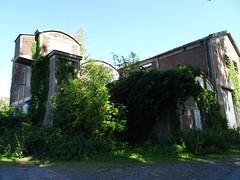 Wandignies-Hamage - Photo of Écaillon