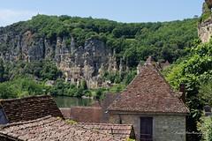 Nikon D750 Let's visit France