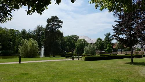 Philippsthal, Hessen
