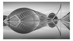 Image by vulture labs (38181284@N06) and image name Calatrava photo  about NEXT WORKSHOP IN VALENCIA www.vulturelabs.photography/product-page/valencia-january...