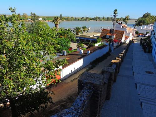 La Puebla del Río (Sevilla)