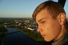 Новгород - Великие Луки - Осташков