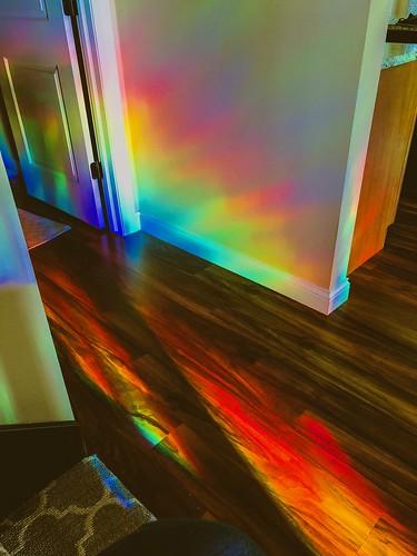 Lighting Effects