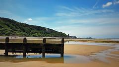 Cromer Beach Clean 2019