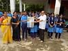 Madhuram Malayalam Inaugration
