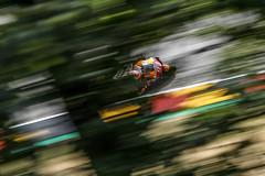 Marc Márquez. GP de Alemania 2019