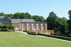 2455 Château de Breteuil